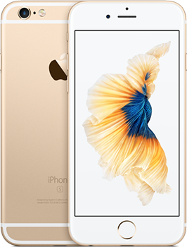 Apple iPhone 6S 128 GB | CellphoneS.com.vn-4