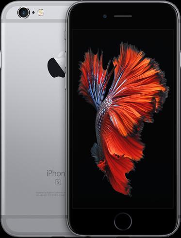 Apple iPhone 6S 16 GB | CellphoneS.com.vn-5