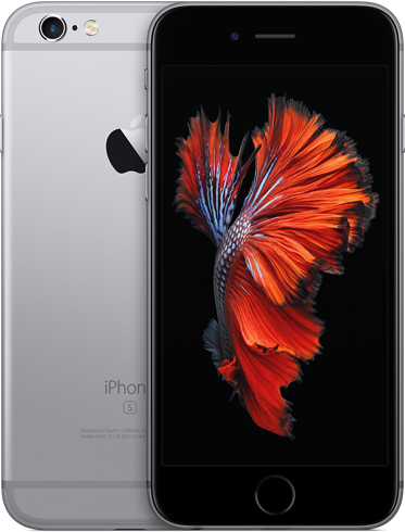 Apple iPhone 6S 128 GB cũ | CellphoneS.com.vn-4