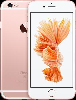 Apple iPhone 6S 128 GB | CellphoneS.com.vn-6