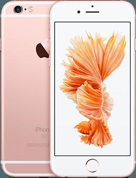 Apple iPhone 6S 32 GB | CellphoneS.com.vn-5