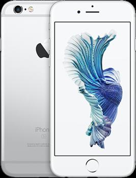Apple iPhone 6S 128 GB | CellphoneS.com.vn-7