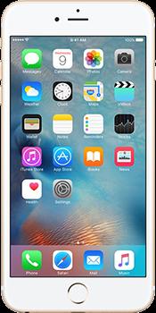 Apple iPhone 6S 128 GB | CellphoneS.com.vn-0