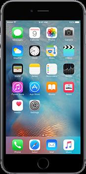 Apple iPhone 6S 64 GB | CellphoneS.com.vn-1