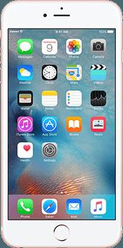 Apple iPhone 6S 32 GB | CellphoneS.com.vn-2