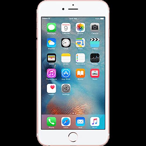 Apple iPhone 6S 32 GB cũ   CellphoneS.com.vn-0