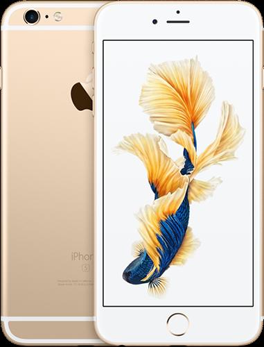 Apple iPhone 6S Plus 32 GB cũ | CellphoneS.com.vn-4