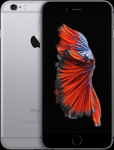 Apple iPhone 6S Plus 32 GB Chính hãng | CellphoneS.com.vn-9