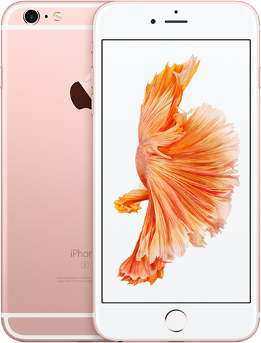 Apple iPhone 6S Plus 32 GB cũ | CellphoneS.com.vn-6