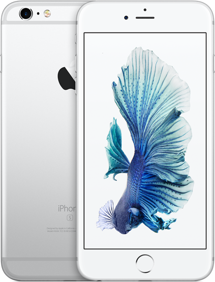 Apple iPhone 6S Plus 16 GB Công ty | CellphoneS.com.vn-7
