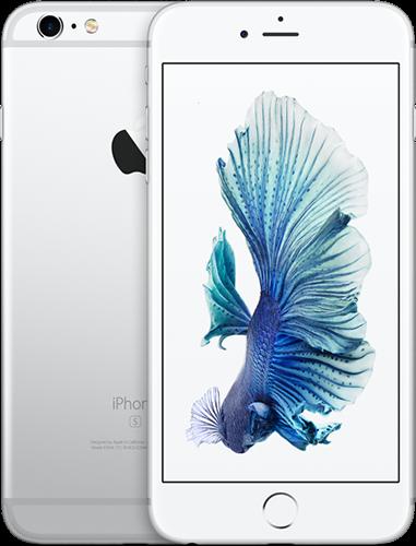 Apple iPhone 6S Plus 32 GB Chính hãng   CellphoneS.com.vn-7
