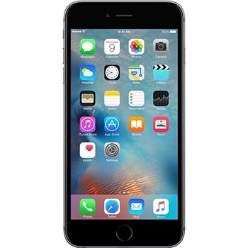 Apple iPhone 6S Plus 32 GB Chính hãng   CellphoneS.com.vn-1