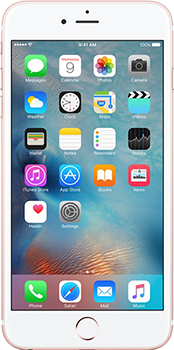 Apple iPhone 6S Plus 64 GB cũ | CellphoneS.com.vn-2