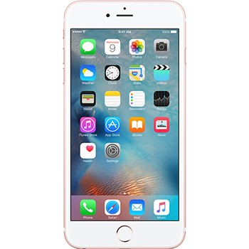 Apple iPhone 6S Plus 32 GB cũ | CellphoneS.com.vn-2