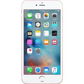 Apple iPhone 6S Plus 32 GB Chính hãng | CellphoneS.com.vn-0