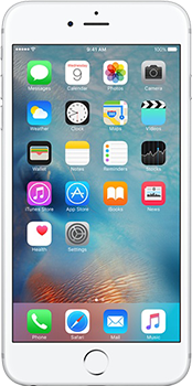 Apple iPhone 6S Plus 64 GB cũ | CellphoneS.com.vn-3