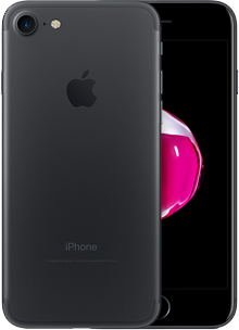 Apple iPhone 7 32 GB | CellphoneS.com.vn-8
