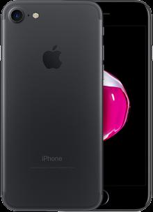 Apple iPhone 7 128 GB cũ | CellphoneS.com.vn-12
