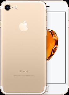 Apple iPhone 7 256 GB cũ | CellphoneS.com.vn-13
