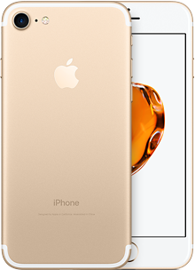 Apple iPhone 7 128 GB Công ty | CellphoneS.com.vn-13