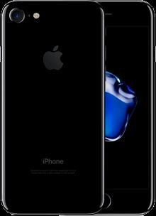 Apple iPhone 7 128 GB | CellphoneS.com.vn-14