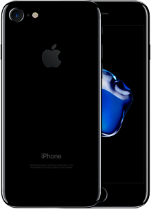 Apple iPhone 7 128 GB Công ty | CellphoneS.com.vn-14
