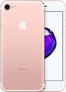 Apple iPhone 7 128 GB   CellphoneS.com.vn-15
