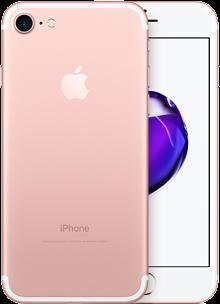 Apple iPhone 7 32 GB cũ | CellphoneS.com.vn-13