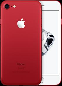 Apple iPhone 7 256 GB cũ | CellphoneS.com.vn-16
