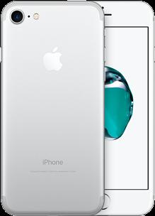 Apple iPhone 7 128 GB cũ | CellphoneS.com.vn-17