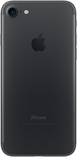 Apple iPhone 7 32 GB Công ty | CellphoneS.com.vn-5