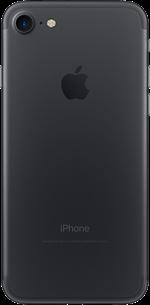 Apple iPhone 7 256GB cũ | CellphoneS.com.vn-6