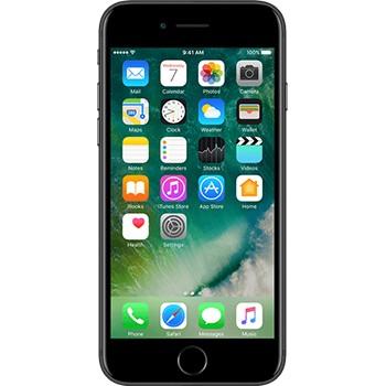 Apple iPhone 7 128 GB cũ | CellphoneS.com.vn-0