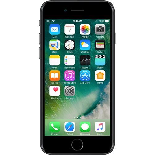 Apple iPhone 7 128 GB Công ty | CellphoneS.com.vn-0