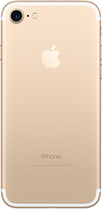 Apple iPhone 7 32 GB Công ty | CellphoneS.com.vn-6