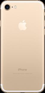 Apple iPhone 7 256GB cũ | CellphoneS.com.vn-7