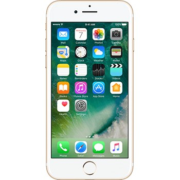 Apple iPhone 7 32 GB | CellphoneS.com.vn-1