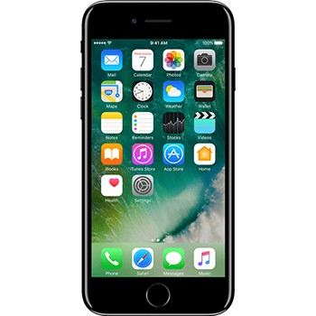 Apple iPhone 7 256 GB | CellphoneS.com.vn-2