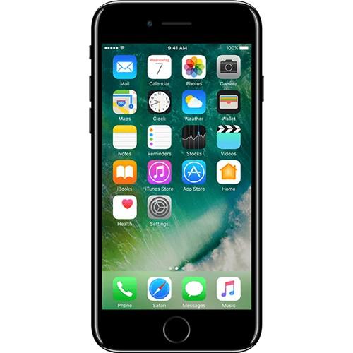 Apple iPhone 7 128 GB Công ty | CellphoneS.com.vn-2