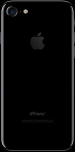 Apple iPhone 7 32 GB cũ | CellphoneS.com.vn-7