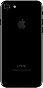 Apple iPhone 7 128 GB Công ty | CellphoneS.com.vn-8