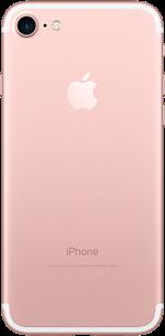 Apple iPhone 7 128 GB cũ | CellphoneS.com.vn-9