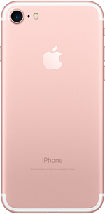 Apple iPhone 7 32 GB | CellphoneS.com.vn-6