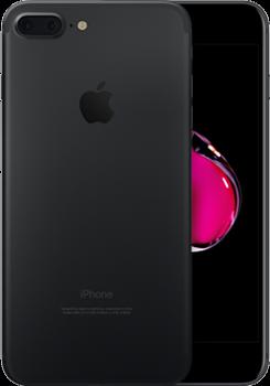 Apple iPhone 7 Plus 256 GB cũ | CellphoneS.com.vn-12