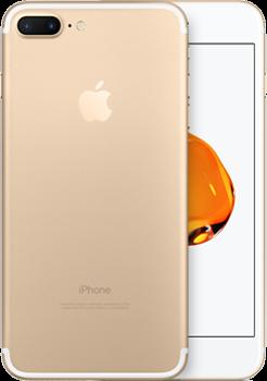 Apple iPhone 7 Plus 256 GB cũ | CellphoneS.com.vn-13