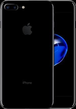 Apple iPhone 7 Plus 256 GB cũ | CellphoneS.com.vn-14