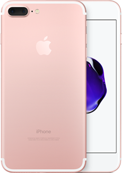Apple iPhone 7 Plus 32 GB cũ | CellphoneS.com.vn-10