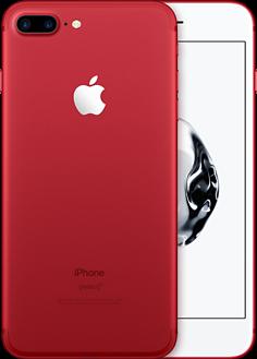 Apple iPhone 7 Plus 128 GB cũ | CellphoneS.com.vn-16