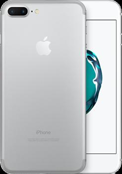 Apple iPhone 7 Plus 256 GB cũ | CellphoneS.com.vn-17