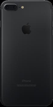 Apple iPhone 7 Plus 32 GB cũ   CellphoneS.com.vn-4